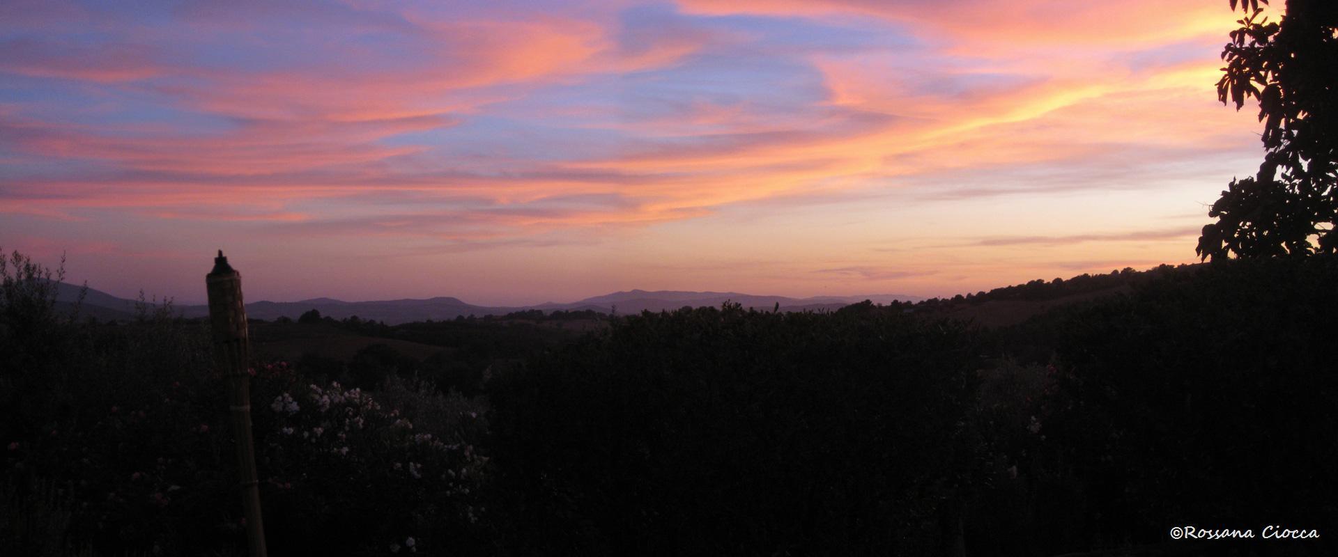 3_il_poderino_tramonto