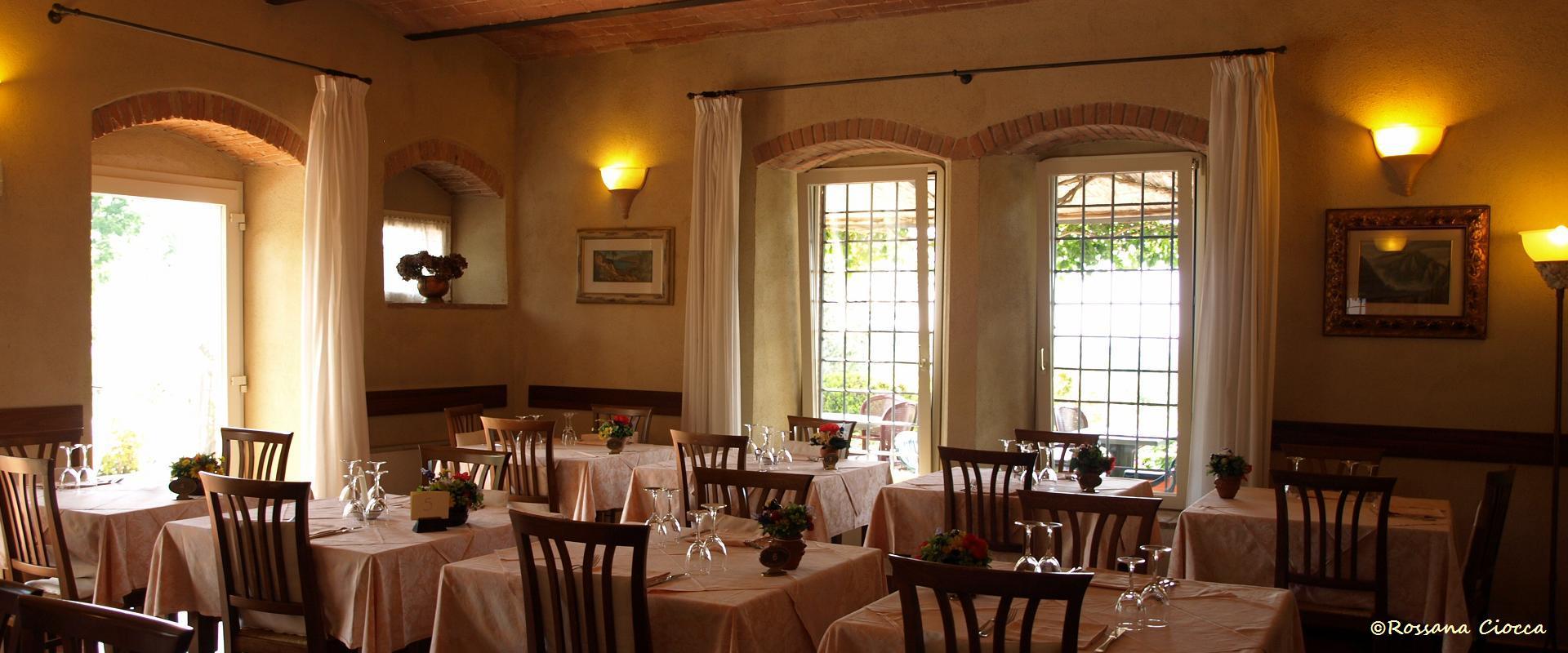 locanda_il_poderino_ristorante_3